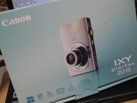 f:id:da-i-su-ki:20091201192027j:image