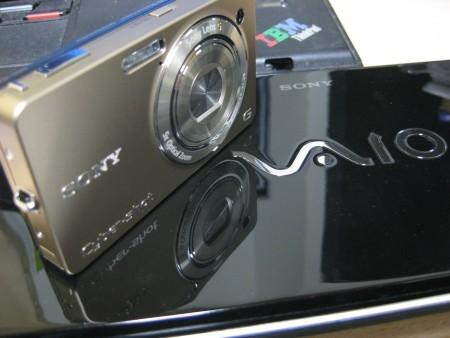 f:id:da-i-su-ki:20091201192627j:image