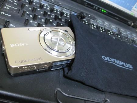 f:id:da-i-su-ki:20091201193102j:image