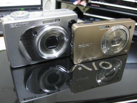 f:id:da-i-su-ki:20091201200425j:image