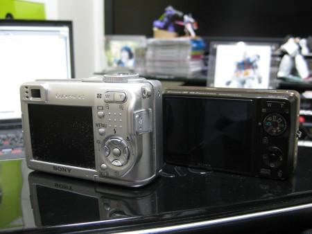 f:id:da-i-su-ki:20091201200521j:image