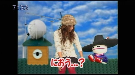 f:id:da-i-su-ki:20091201221637j:image