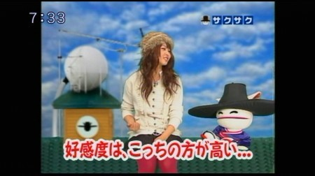 f:id:da-i-su-ki:20091201221717j:image