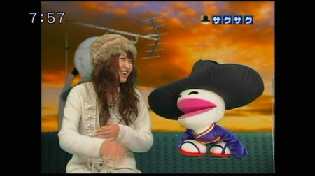 f:id:da-i-su-ki:20091201225132j:image