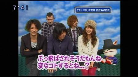 f:id:da-i-su-ki:20091201231521j:image