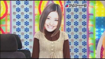 f:id:da-i-su-ki:20091204033619j:image