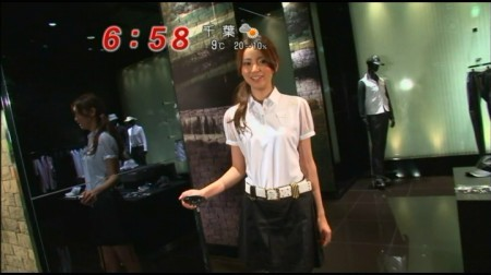 f:id:da-i-su-ki:20091204235401j:image