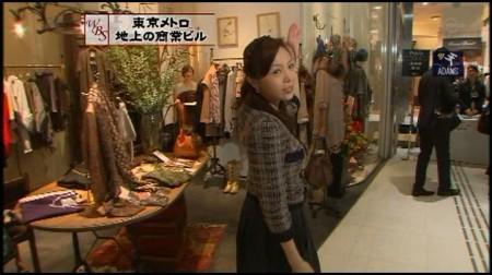 f:id:da-i-su-ki:20091206170159j:image