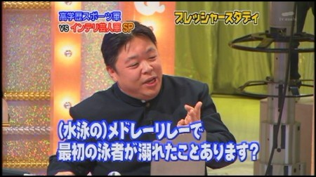 f:id:da-i-su-ki:20091207225431j:image