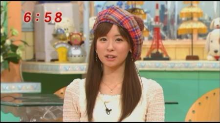 f:id:da-i-su-ki:20091208010807j:image