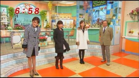 f:id:da-i-su-ki:20091208020327j:image