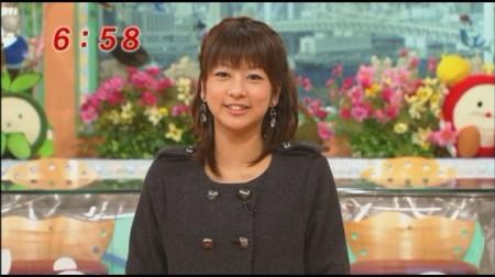 f:id:da-i-su-ki:20091208020328j:image