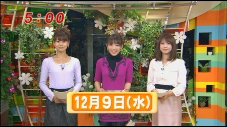f:id:da-i-su-ki:20091209073306j:image