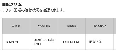 f:id:da-i-su-ki:20091209191700j:image