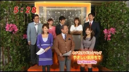 f:id:da-i-su-ki:20091210055541j:image