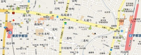 f:id:da-i-su-ki:20091213053643j:image