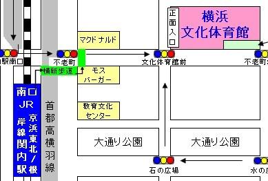 f:id:da-i-su-ki:20091216075043j:image