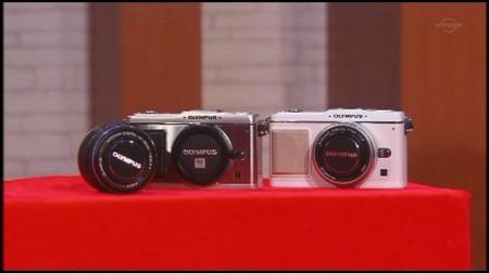f:id:da-i-su-ki:20091219183248j:image