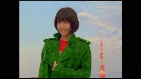 f:id:da-i-su-ki:20091220210115j:image