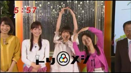 f:id:da-i-su-ki:20091220214752j:image
