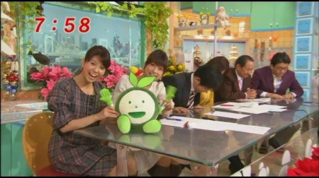 f:id:da-i-su-ki:20091220215313j:image