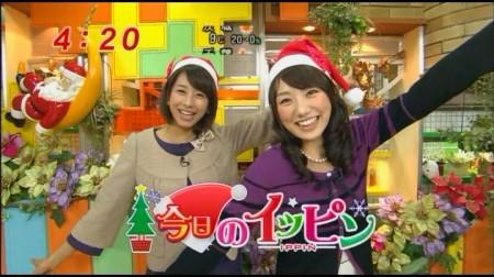 f:id:da-i-su-ki:20091222032341j:image