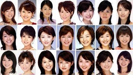 f:id:da-i-su-ki:20091222230003j:image