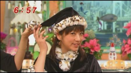 f:id:da-i-su-ki:20091223084535j:image