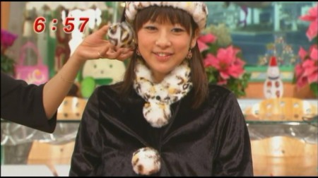f:id:da-i-su-ki:20091223084536j:image