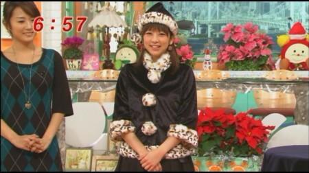 f:id:da-i-su-ki:20091223084537j:image