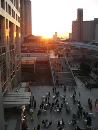 f:id:da-i-su-ki:20091223162104j:image