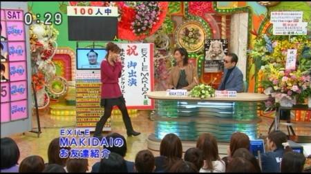 f:id:da-i-su-ki:20091225211539j:image