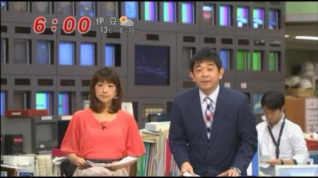f:id:da-i-su-ki:20091225232237j:image