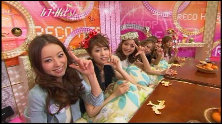 f:id:da-i-su-ki:20091230015035j:image