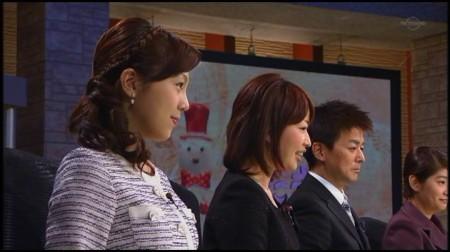 f:id:da-i-su-ki:20091230103734j:image