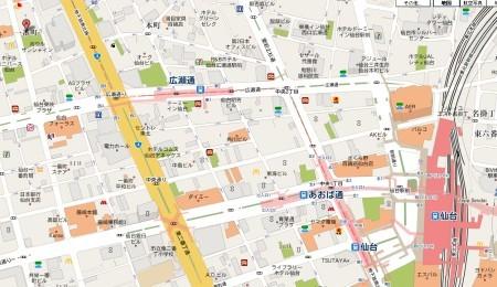 f:id:da-i-su-ki:20091231211417j:image