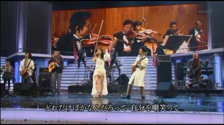 f:id:da-i-su-ki:20100101002049j:image