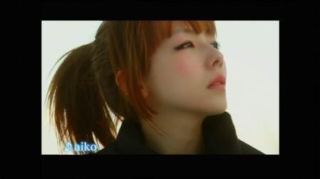 f:id:da-i-su-ki:20100101004200j:image