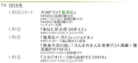 f:id:da-i-su-ki:20100101130033j:image