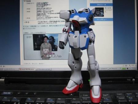 f:id:da-i-su-ki:20100101224208j:image
