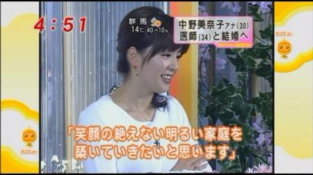 f:id:da-i-su-ki:20100103140644j:image