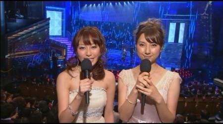 f:id:da-i-su-ki:20100103150823j:image