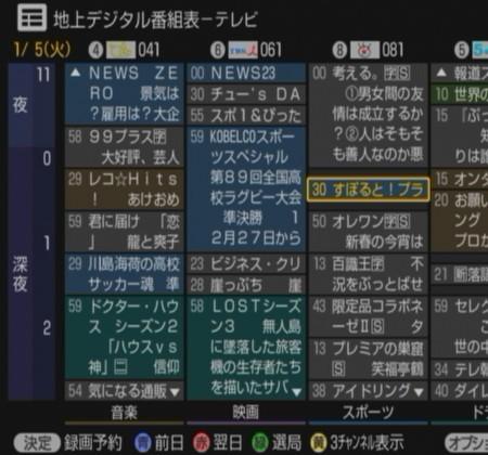 f:id:da-i-su-ki:20100105175122j:image