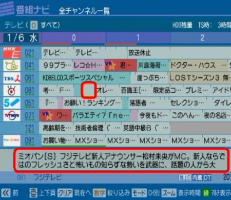 f:id:da-i-su-ki:20100105175747j:image