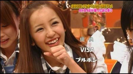 f:id:da-i-su-ki:20100106013538j:image
