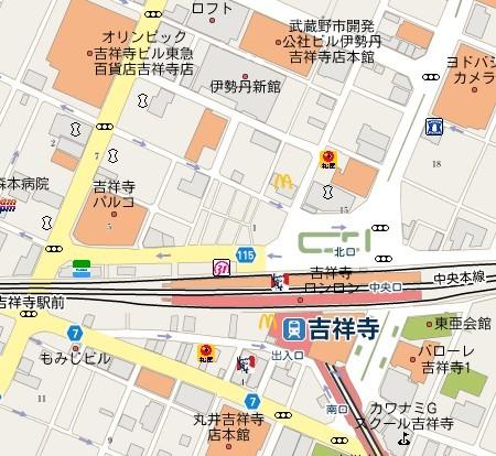 f:id:da-i-su-ki:20100106201226j:image