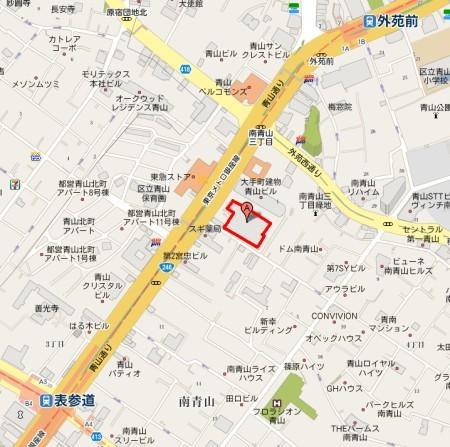 f:id:da-i-su-ki:20100106220502j:image