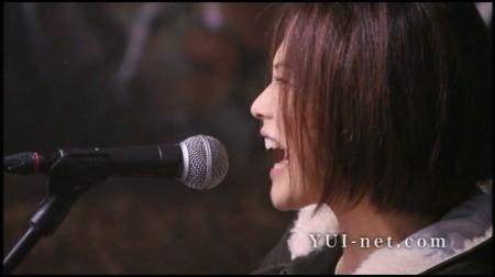 f:id:da-i-su-ki:20100109063152j:image