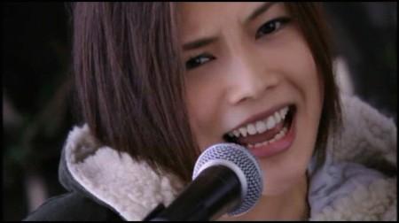 f:id:da-i-su-ki:20100109063156j:image