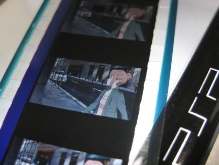 f:id:da-i-su-ki:20100109193426j:image